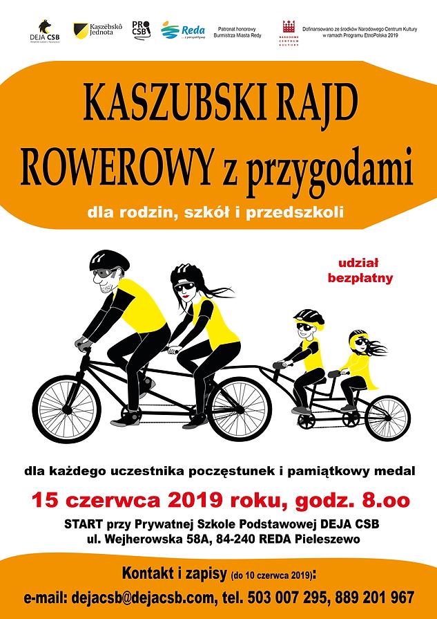 Kòłowi Rôjd NCK-01.png