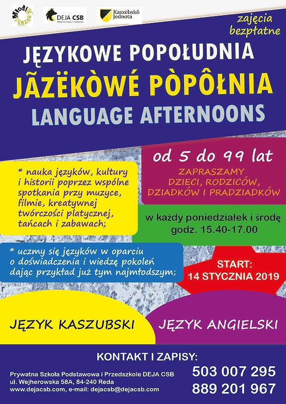 jãzëkòwé pòpôłnia-01.jpg