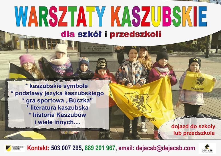 Kaszëbsczé warkòwnie-01.png