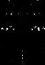 logo_MPëKPM.png