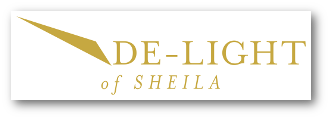 DE-LIGHT_logo3_gold.png