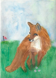 Mr. Fox_edited-1.jpg