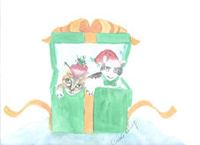 The DeLongs Christmas Card.jpg
