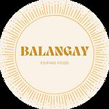 balangay dc logo