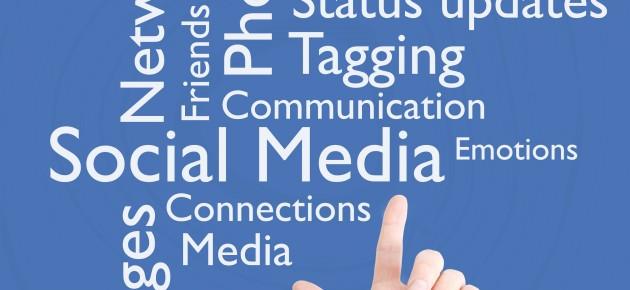 Safety-Tips-for-Social-Media.jpg