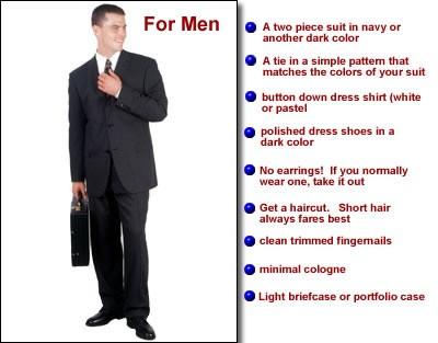men attire.jpg