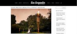 Lisa Carpenter Photography Blog 2015