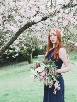 Cascade Bouquet.jpg