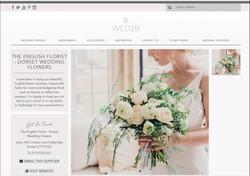 Wed2B Blog