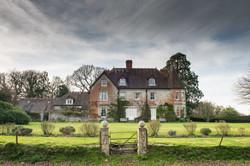 Shillingstone House