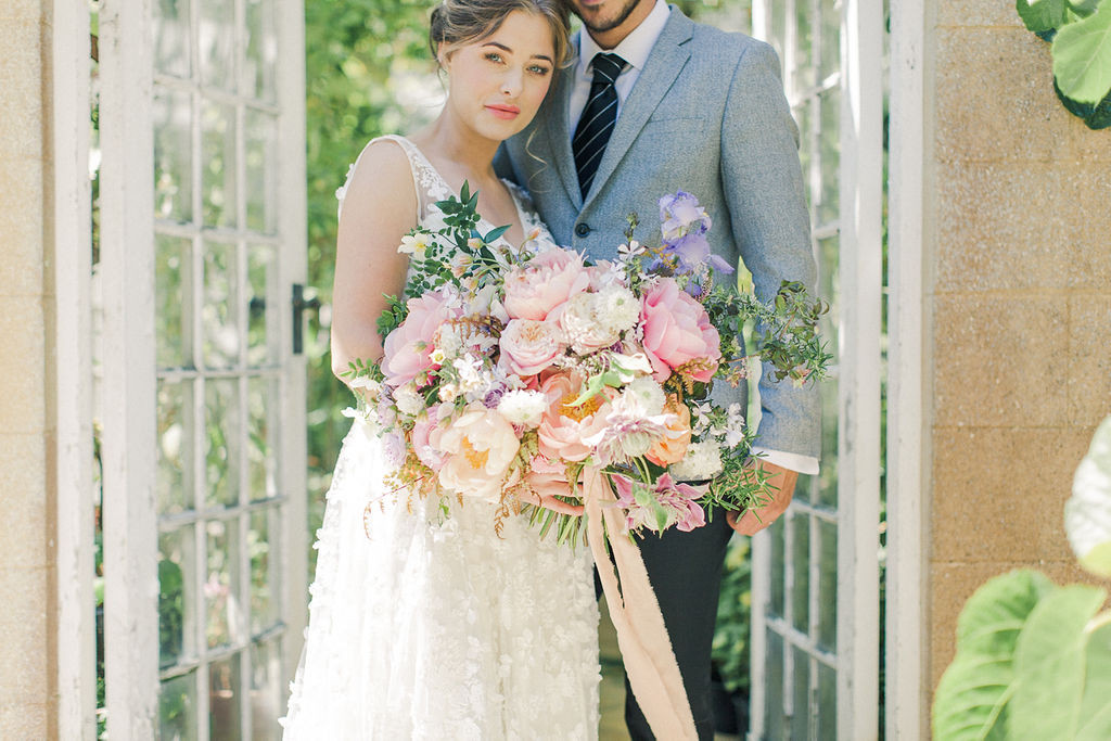 Brides Peony Bouquet 2.jpg