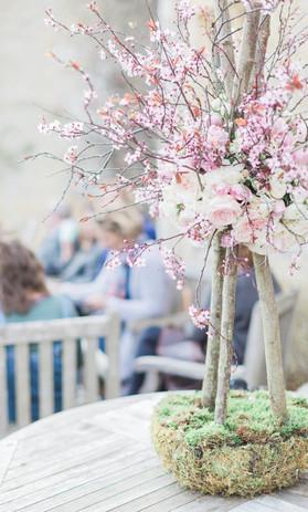 Blossom table centre.jpg