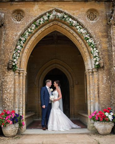 floral church arch.jpg