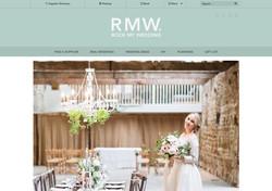 Rock My Wedding Blog