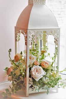 floral lantern.JPG