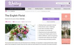 Wedding Secret Blog