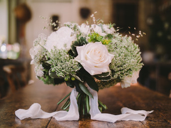 english-florist-flowers-34-(ZF-7110-0796