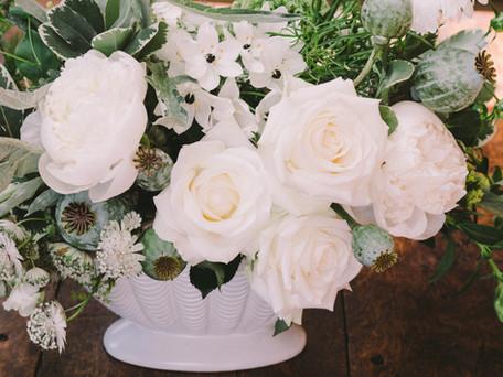 english-florist-flowers-20-(ZF-7110-0796