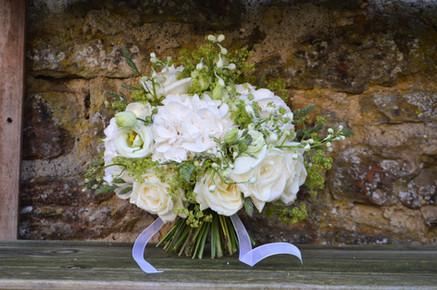 white hydrangea bouquet.JPG