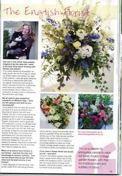 West Dorset Living Magazine