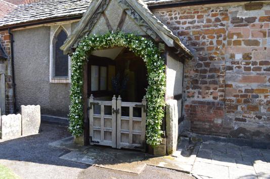 white flower arch.JPG