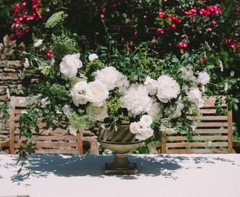 english-florist-flowers-2-(ZF-7110-07961