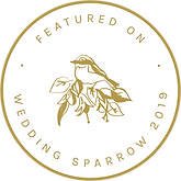 wedding sparrow badge.png