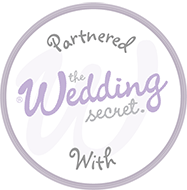 The Wedding Secret Blog