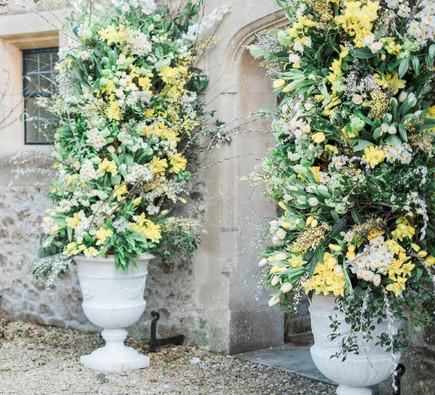 Entrance Floral Urns.jpg