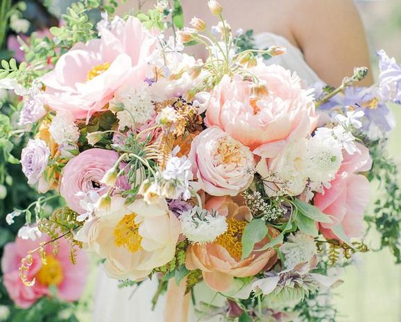 Brides Peony Bouquet 1 (2).jpg