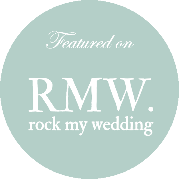 Rock My Wedding Blog