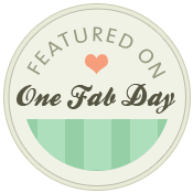 One Fab Day Wedding