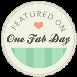 One Fab Day Wedding