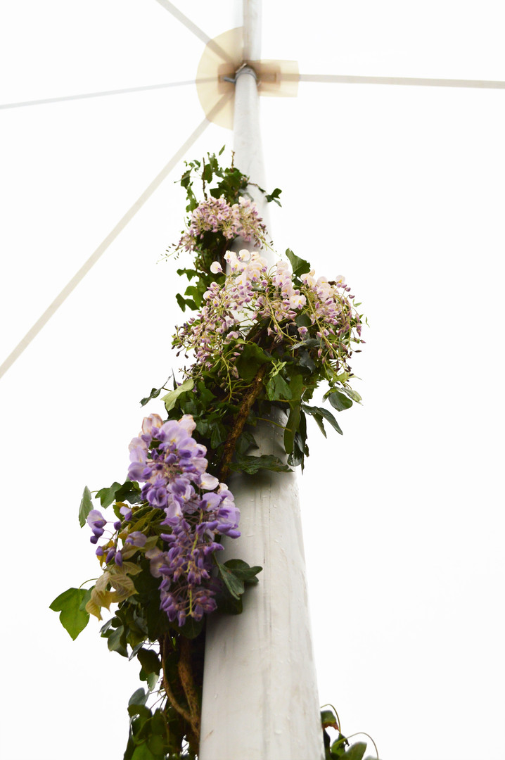 private party flowers 2.jpg