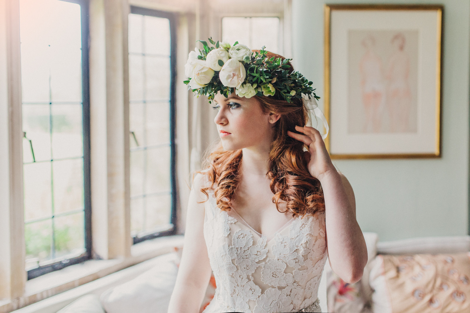 white flower  crown.jpg