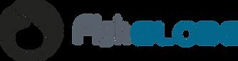 Logo_utenTekst.png