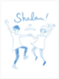 SHALOM!ブランドロゴ_edited_edited.jpg