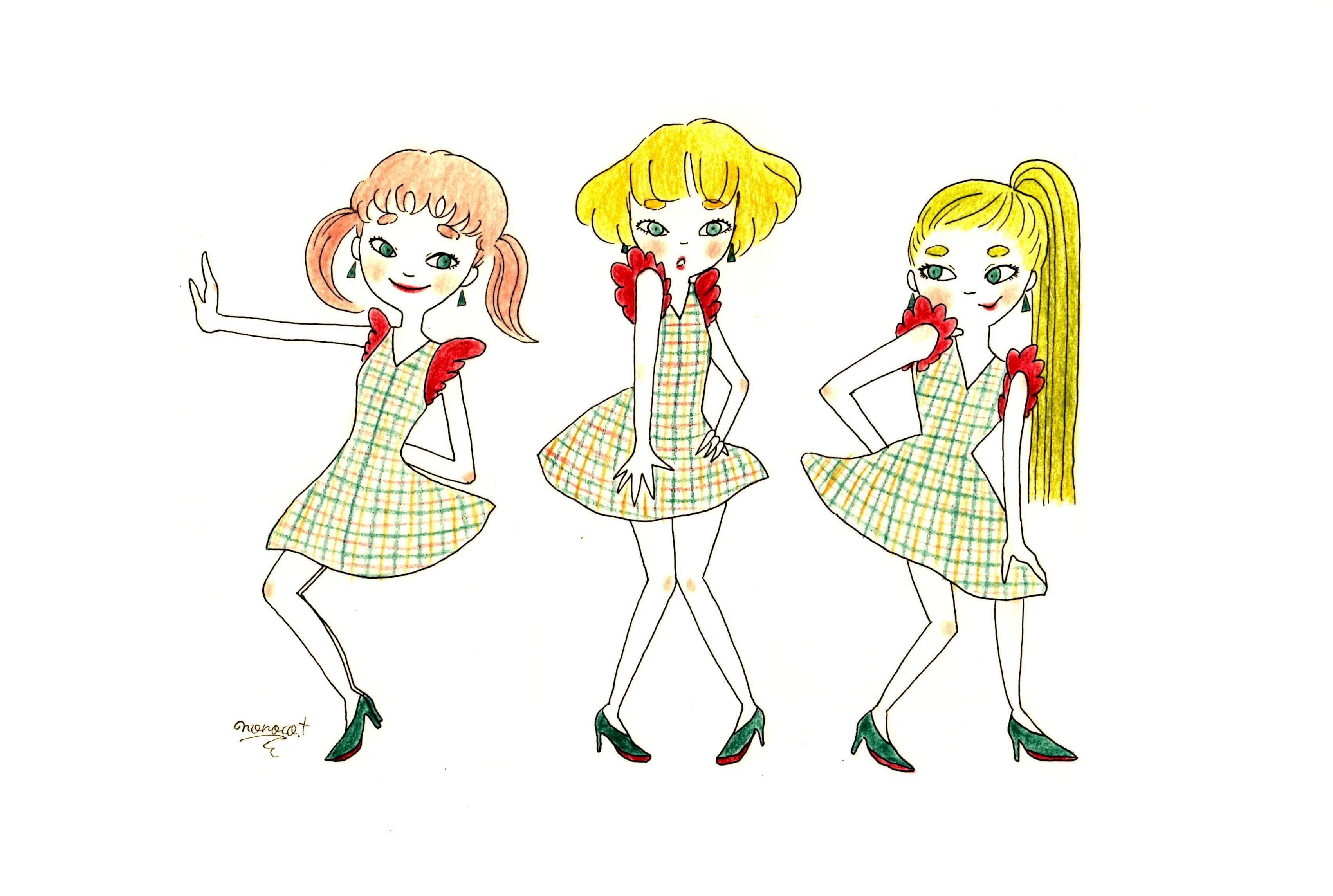 girlspop