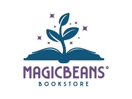 Why MagicBeans Bookstore?