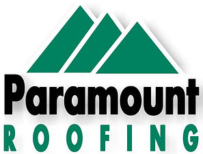 01A Paramount Moutain Logo March 11, 202