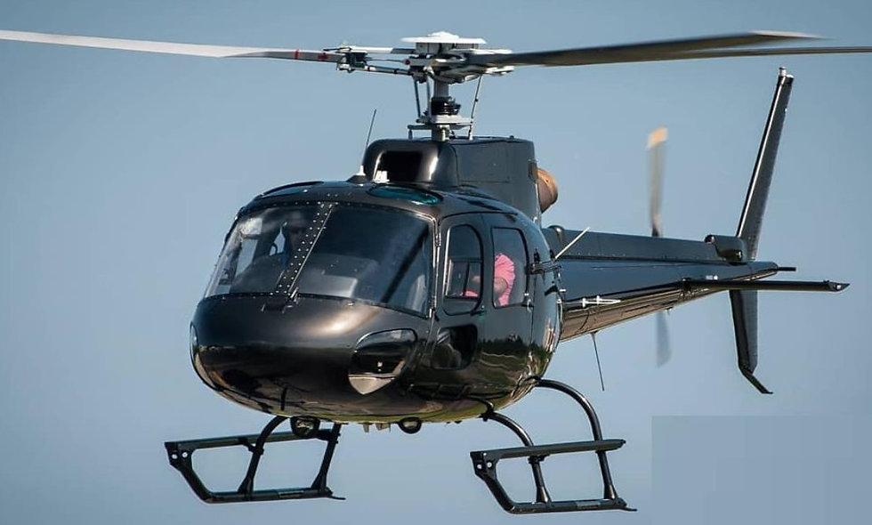 H125/AS350