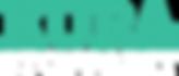 kurastopparit-logo2.png