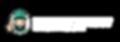 kurastopparit-logo-vaaka-valk-uusi-sloga