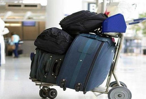 ¿Qué puedo hacer si han perdido mi equipaje?