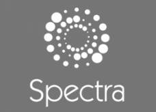 SPECTRA - UNBOXD - WHO WE HAVE WORKED WI