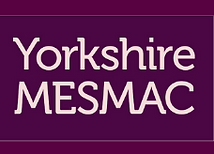 YORKSHIRE MESMAC - UNBOXD - WHO WE HAVE