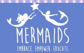 Mermaids Charity