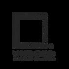 UNBOXD LOGO - Black on White - DISOLVING