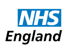 NHS ENGLAND - UNBOXD - WHO WE HAVE WORKE
