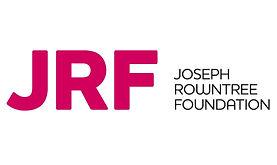 jrf-logo500z298.jpg